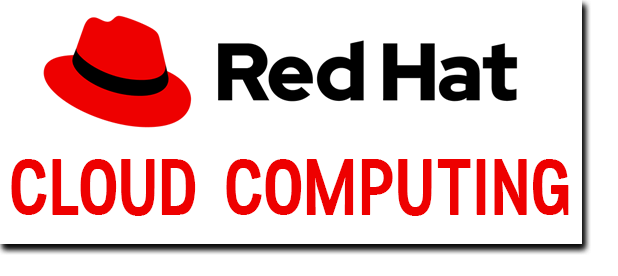 Red Hat Cloud Training Course