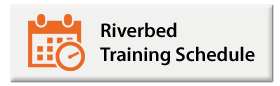Riverbed Course Schedule