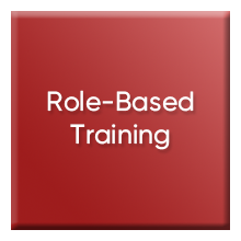 IoT Role-Based Training