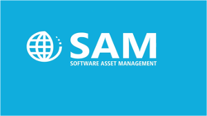 Microsoft Software Asset Management - SAM Schulung Training und Kurse