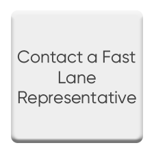 Contact a Fast Lane Representative