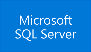 Microsoft SQL Server Online Training