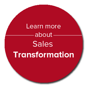 Learn more about Sales Transformation