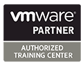 VMware Training Seminar Certification