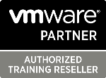 Fast Lane offers the authorized VMware training courses for each VMware certification and for each VMware technology. Find the training date that suits you best.
