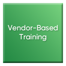 IoT Vendor-Based Training