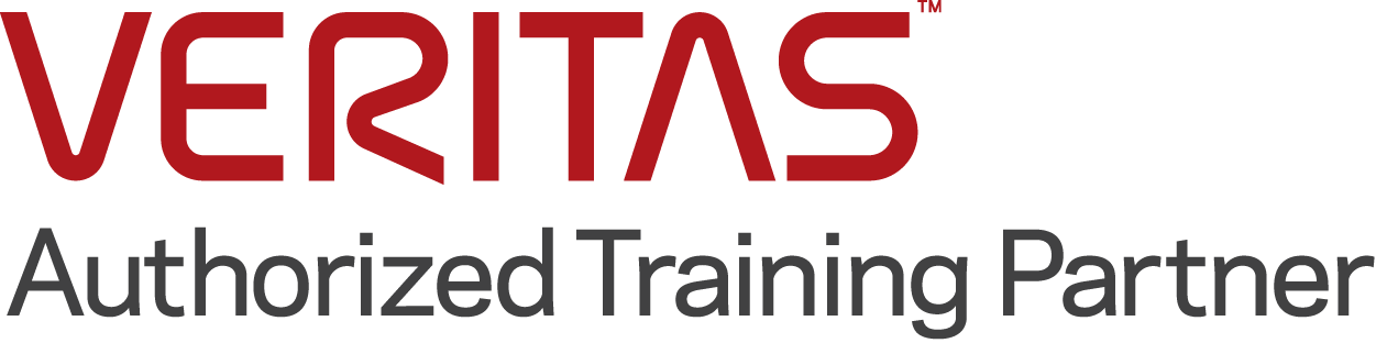 Veritas Authorized Training Partner