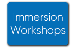 Immersion Workshops