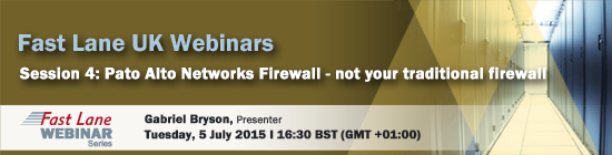 Webinar_banners_session_4_05.07.16