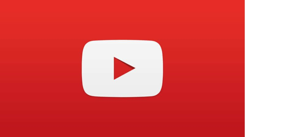 YouTube to Interview
