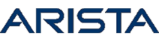 Arista Training Seminar Certification