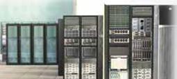 Data Center Cloud & Virtualization Consulting & Training
