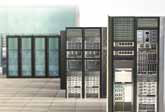 Fast Lane Professional Services STORAGE NETWORKING Services