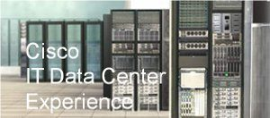 Cisco Data Center, Cisco virtualization