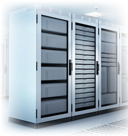 IT Training - Data Center & Virtualisation