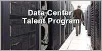 Data Center Talent Program