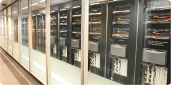 Cisco Remote Labs - Laborvermietung