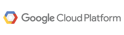 Google Cloud Services- Authorized Training Partner - IT Training, Schulung, Seminar, Kurs & Consulting