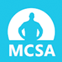 Microsoft Certified Solutions Associate - MCSA