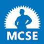Microsoft Certified Specialists - MCSE - Server Infrastructure Desktop Infrastructure Private Cloud Messaging Communication SharePoint Data Platform Business Intelligence