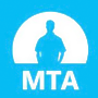Microsoft Technology Associate - MTA