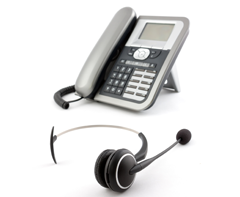 Voice IT Training - Kurse und Seminare zu VoIP
