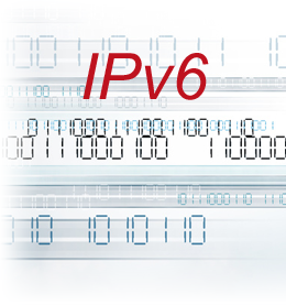 IPv6 Seminare und Trainings