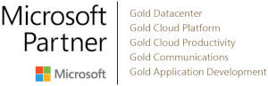 Microsoft Partner - Gold Learning - IT Training Schulung Seminar Kurs Consulting