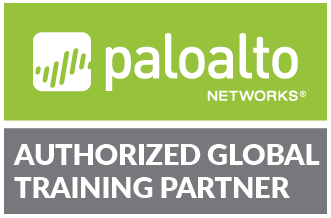 Palo Alto Networks- Authorized Training Partner - IT Training, Schulung, Seminar, Kurs & Consulting