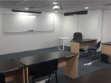 Room for rent Fast Lane México- Seminar Room Rate Classroom Training Room