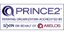 PRINCE2 - Authorized Training Partner - IT Training, Schulung, Seminar, Kurs & Consulting