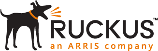 Ruckus Wireless-trainingen