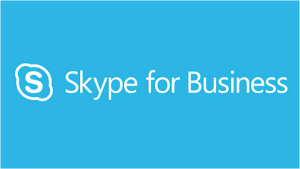 Microsoft Skype for Business Seminare Training und Zertifizierungen