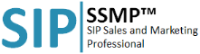 SIP Communications for Sales and Marketing Professionals - SSMP™