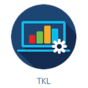 Technical Knowledge Library