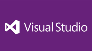 Microsoft Developer Training - Programming - Visual Studio - Powershell Seminars and Training