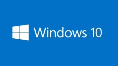 Microsoft Windows 7 8 10 Seminar Trainings und Zertifizierungen