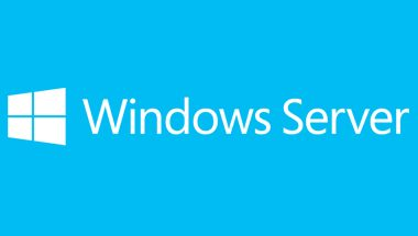 Microsoft Windows Server Training Seminar Schulung